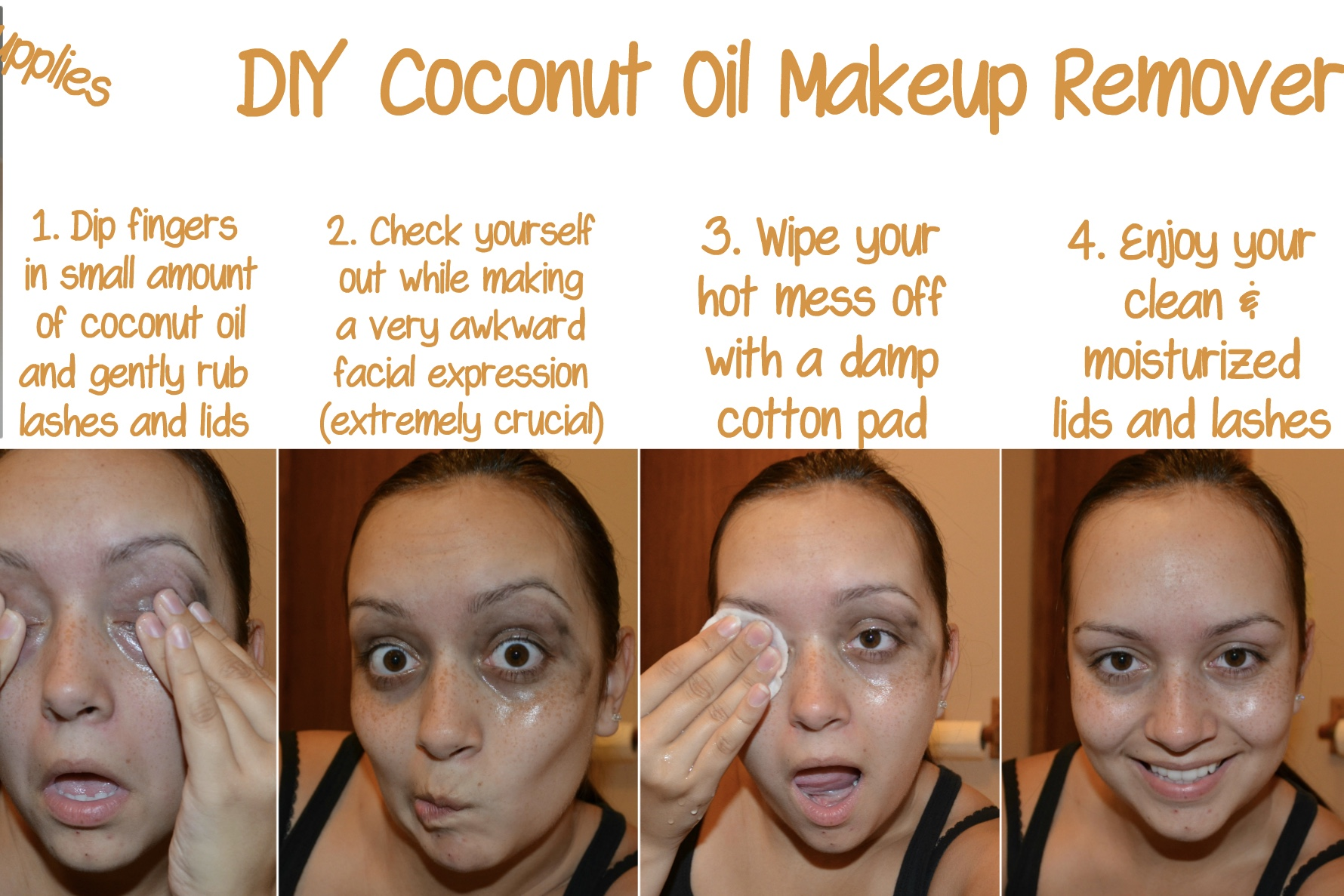Video: Makeup Hacks That Will Have You Looking Like A Queen! 8