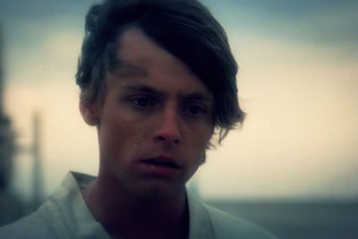 Video: Star Wars Lip Reading Song 'bushes Of Love', Will Be Stuck In Your Head The Whole Day!