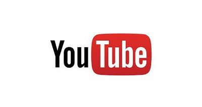 Video: A Cynical Look At Youtube.
