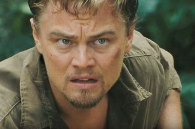 Video: Finally Leonardo Di'caprio Wins An Oscar! Here Is 9 Other Times Leo Should Have Won...