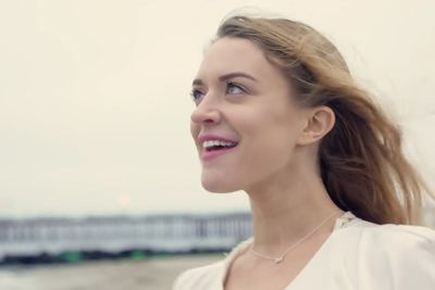 Video: Watch This Parody Video Of Miley Cyrus New Song Malibu!