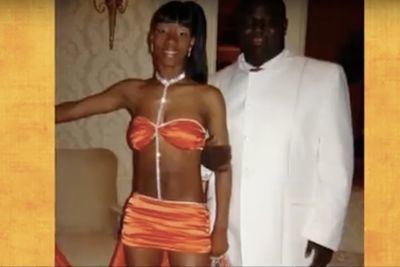Video: 10 Prom Dresses That Went A Little Too Far!