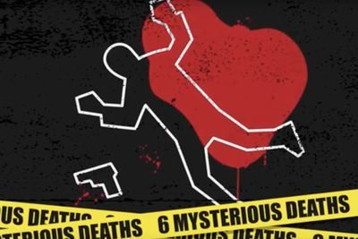 Video: Can You Solve These 6 Murder Riddles?