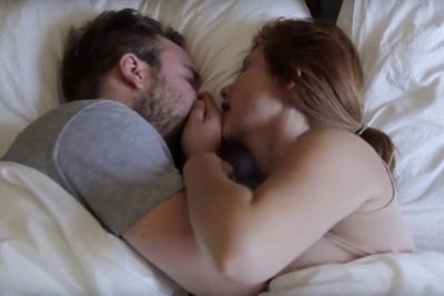 Video: Signs You've Been In A Relationship Forever