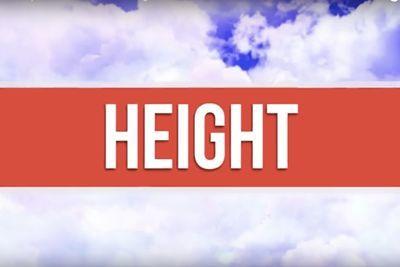 Video: 10 Strange Requirements For Flight Attendants