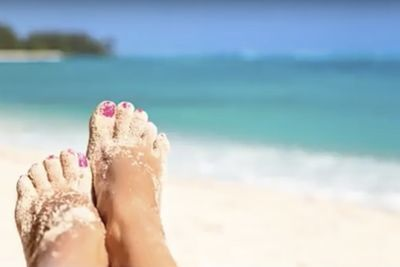 Video: 10 Summer Life Hacks Everyone Should Know!