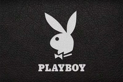 Video: Ever Wanted To Date A Playmate? We'll This Video Will Give You All The Tips You'll Need!
