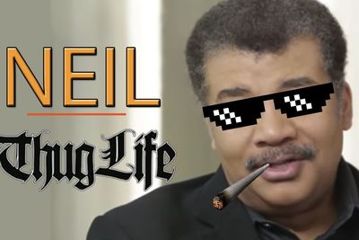 Video: Thug Life Comebacks That Wont Have You Coming Back