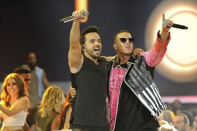 Video: Despacito Remixes: Give That Man A Biological Record Label!