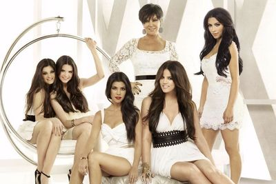 Video: The Most Shocking And Ridiculous Kardashian Shenanigans