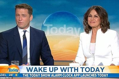Video: The Australian Sense Of Humour, 'mate'!