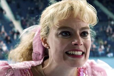 Video: 'i Tonya' – The Drama, Pain, Rumours And The Truth