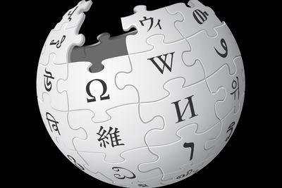 Video: Wikipedia – Half Fact, Half Amazing!