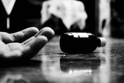 Video: Avicii's Tragic Death Revealed As Suicide