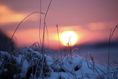 Video: 6 Facts You Didn't Know About The Winter Solstice