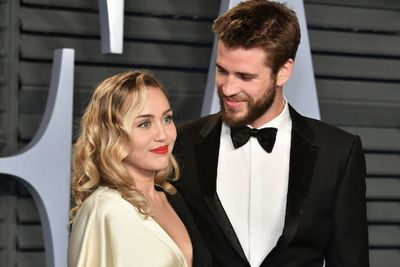 Video: Miley Cyrus Could Really Be Pregnant This Time!