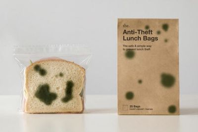 Genius Food Packaging Designs