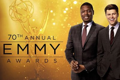 5 Best And Worst Moments From The 2018 Emmy's