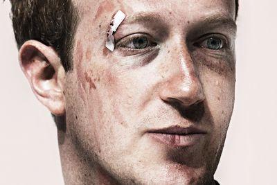 Most Shocking Facebook Live Moments