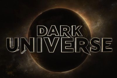 The Dark Universe Explained | Movies