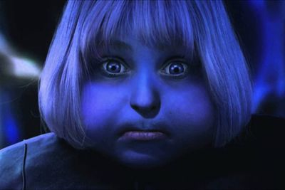 Why Violet Should Have Won In 'Willy Wonka & The Chocolate Factory'