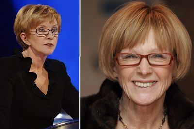 Funniest 'The Weakest Link' Moments Ever