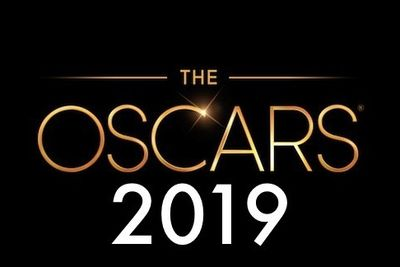 Must-See Moments From The 2019 Oscars