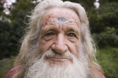 Mahana   New Zealand's Lost Hippy Community