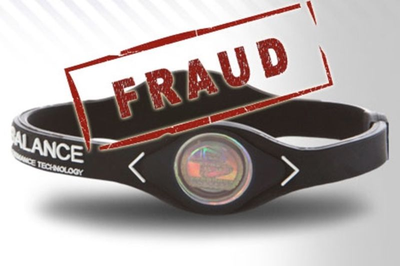 Video: Blatant Lies And Scams That Companies Sell You 1