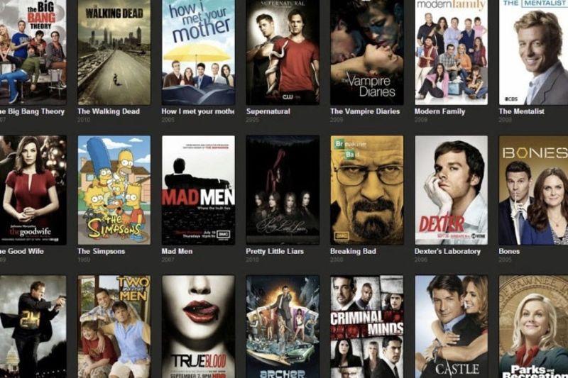 Video: Top 10 Best Series To Keep You Binge Watching Till 3am 1