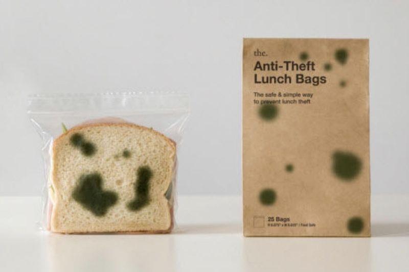 Genius Food Packaging Designs 1