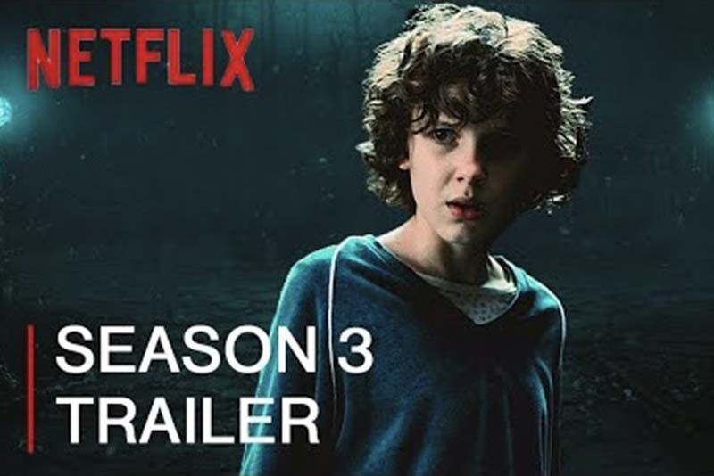 Stranger Things 3 Release Date And More 1