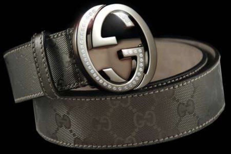 10 Most Expensive Gucci Products 1