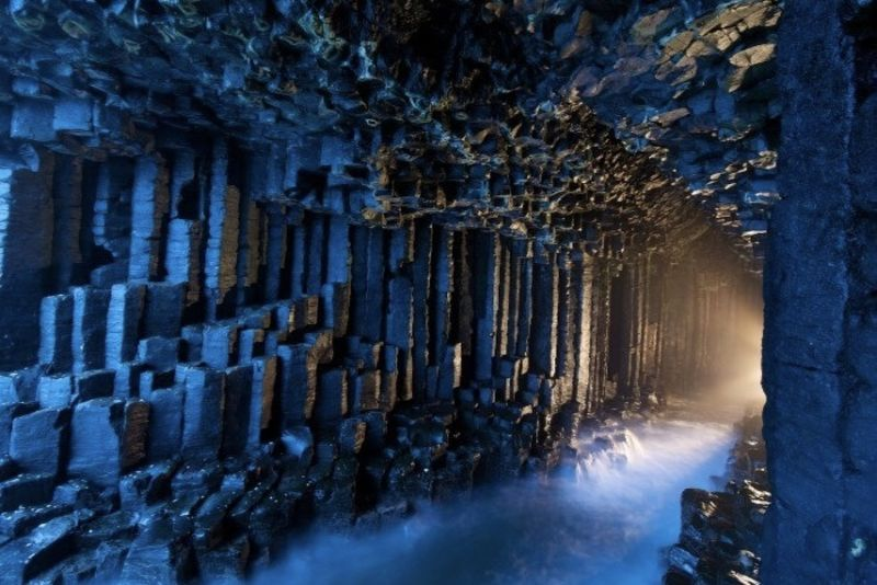 5 Forbidden Places On Earth WE DARE YOU To Visit! 1