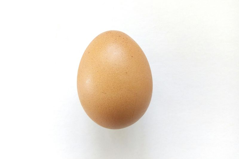 The Most Liked Picture On Instagram Is An Egg 1
