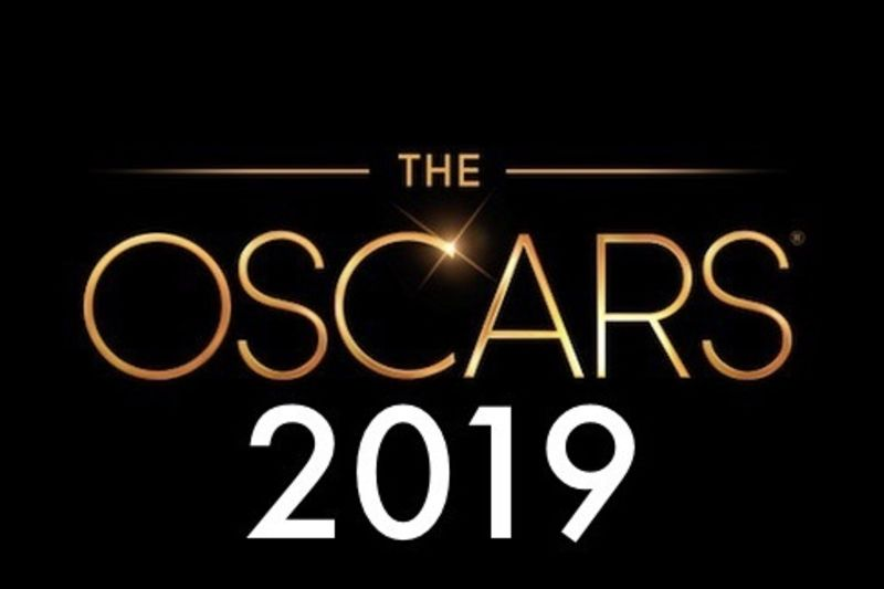Must-see Moments From The 2019 Oscars 1