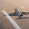 Jetman-Dubai-And-Emirates-A380-Take-To-The-Skies-Of-Dubai-For-An-Exceptional-Formation-Flight