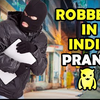Video-Guy-Who-Got-Robbed-In-India-Gets-A-Prank-Call-From-Alleged-Robber
