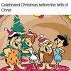 Cartoon Logic That Makes No Sense 15