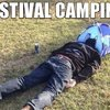 Video-The-Anomalies-That-Only-Occur-At-Festivals
