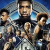 Video-Black-Panther--The-Movie-Thats-Taken-The-World-By-Storm