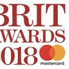Video-The-411-On-The-Brit-Awards-2018