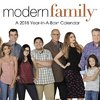 Video-The-Secrets-Behind-The-Modern-Family-Cast