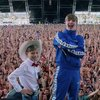 Video-The-Yodeling-Kid-Steals-The-Spotlight-At-Coachella