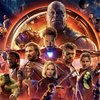 Videothe-Avengers-Infinity-War-Remained-Top-Secret-Until-It-Was-Launched