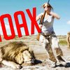 Video: Fake Viral Videos That Had You Fooled! 3