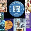 Vale-Bru-The-Beer-With-Just-A-Touch-Of-Sexism-And-A-Dash-Of-Misogyny