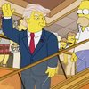 Video: Have The Simpsons Already Predicted The World Cup Final? 3
