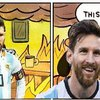 The Best Memes That Sum Up The 2018 World Cup So Far 35