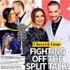 Video: Cheryl Cole And Liam Payne Officially Announce Their Devastating Split 3